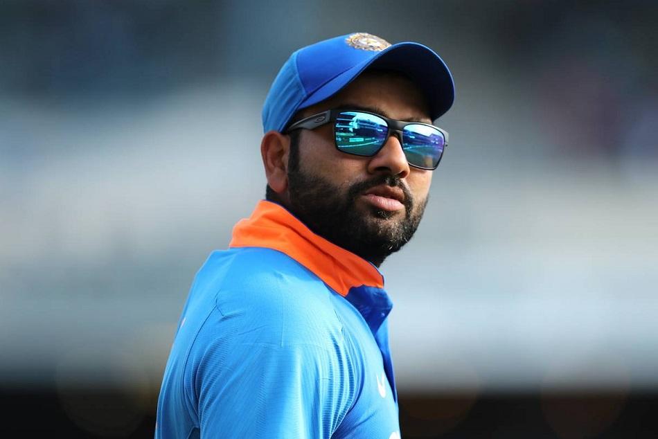 रोहित का मुरीद हुआ पाकिस्तानी क्रिकेटर, बोला- 150 के बाद 200 रन भी बना देते हैं