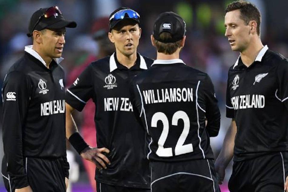 ICC का नियम पड़ा था भारी, अब इस क्रिकेटर ने कहा- ODI में सुपर ओवर नहीं होना चाहिए