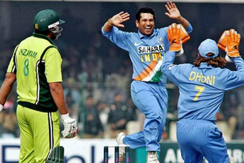 वसीम अकरम ने चुने दुनिया के 5 ऑल टाइम ग्रेट बल्लेबाज, सचिन को रखा इंजमाम से भी नीचे
