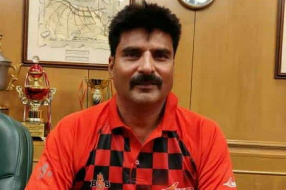 कोरोना के कारण संजय डोभाल का हुआ निधन, आकाश चोपड़ा ने दी श्रद्धांजलि
