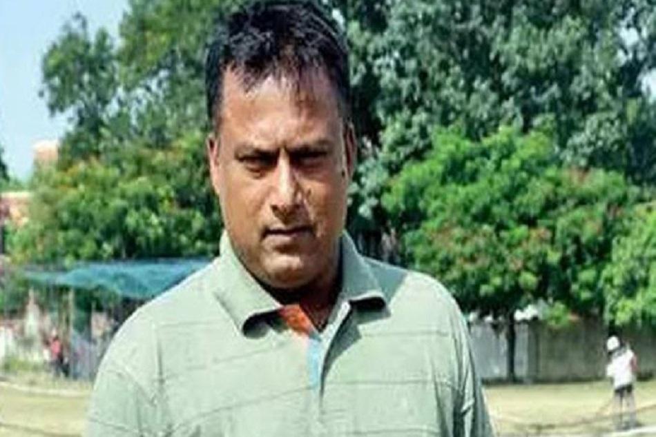 याैन उत्पीड़न मामले के आरोपी इस पूर्व भारतीय क्रिकेटर को कोच पद से किया बर्खास्त
