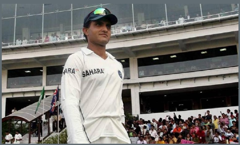 5 मौके जब गांगुली की 'दादागिरी' ने दिखाया- अब बदल चुका है भारतीय क्रिकेट