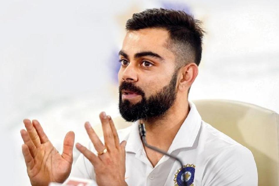 विराट कोहली ने इस मैच को बताया सबसे खास, हालांकि हार गया था भारत