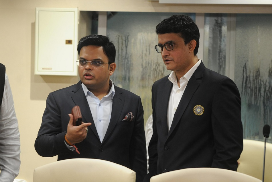 BCCI नहीं तोड़ेगा चीनी कंपनी से करार, कहा- पैसों से हो रहा है भारत को फायदा