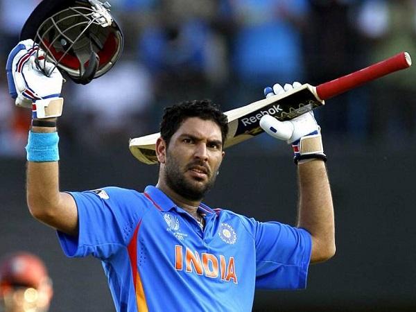 क्रिकेट करियर