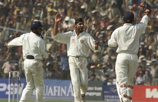 अंतरराष्ट्रीय क्रिकेट में भी खास है 3 जुलाई का दिन-