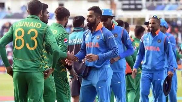 हॉग ने लिया पाकिस्तान टीम का नाम-
