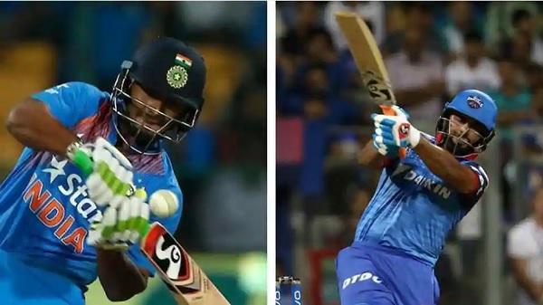 टीम इंडिया में खेलने पर आखिर क्या हो जाता है-