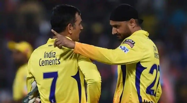 IPL के लिए घरेलू क्रिकेट की नजरअंदाजगी पर राय-