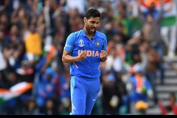 'उम्र बढ़ने पर पता लगता है क्रिकेट बस यात्रा का हिस्सा का है'