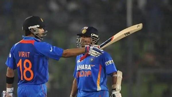 जाफर ने चुना भारत का बेस्ट सफेद गेंद क्रिकेटर-