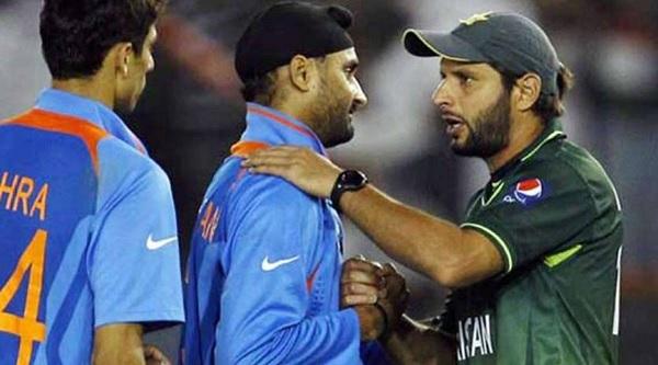 'भारत को इतना पीटा कि वे माफी मांगते थे'