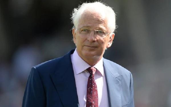 गोवर ने कहा- खिलाड़ियों की कलई खोलता है टेस्ट क्रिकेट