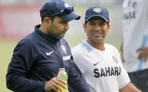 भारत के सफलतम सलामी बल्लेबाज के तौर पर रिटायर हुए वीरू-