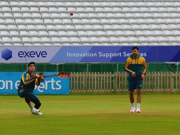 1 अगस्त से शुरू होगा पहला टेस्ट-