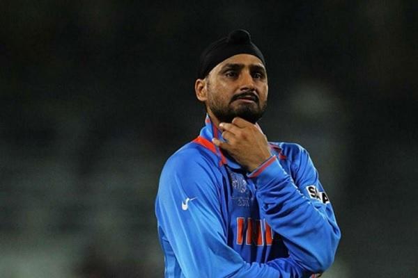 बोले- भारत के खेलना हमेशा चुनौतीपूर्ण