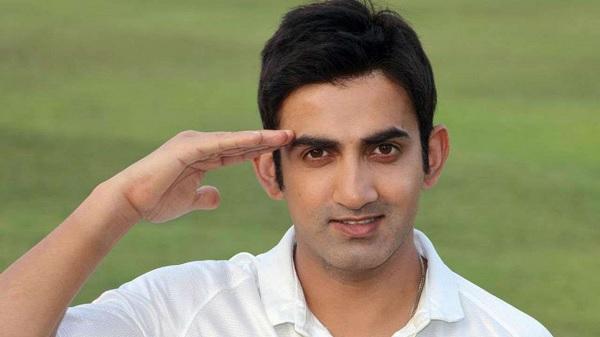 टीम इंडिया के लिए 100 प्रतिशत रिकॉर्ड रहा है-