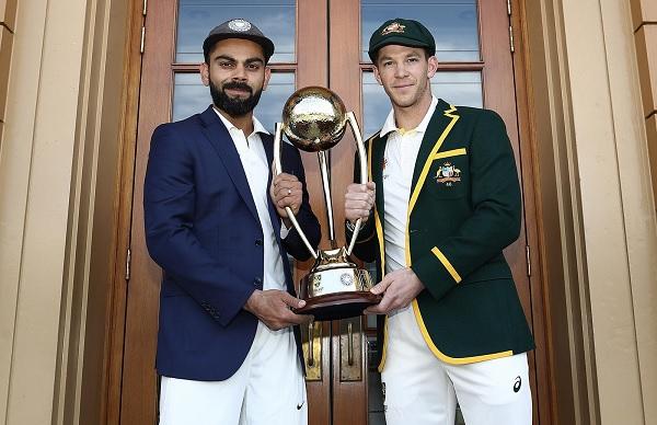 भारत और ऑस्ट्रेलिया में कौन लेगा वर्ल्ड कप की मेजबानी-