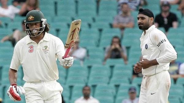 ऑस्ट्रेलिया बोर्ड पर लगाया भारत के आगे झुकने का आरोप