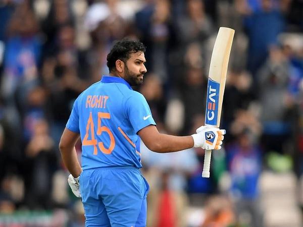 रोहित का टेस्ट सफर सफेद गेंद से कमतर क्यों-