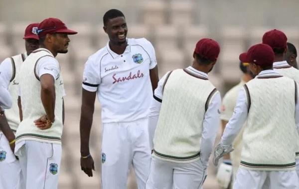वेस्टइंडीज के सबसे सफल टेस्ट कप्तान-