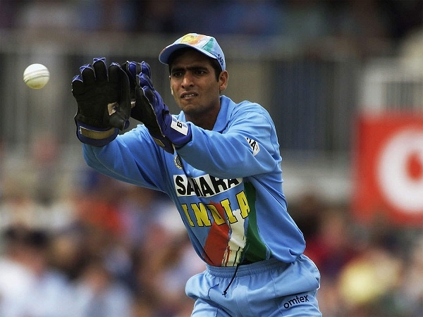 अजय रात्रा थे तब टीम का हिस्सा-