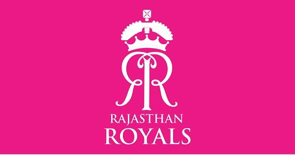 'राजस्थान रॉयल्स को छोड़ना करियर की बड़ी भूल'