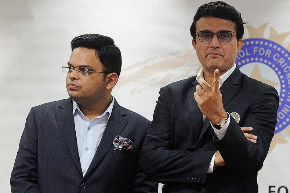 Trending में है शर्म करो BCCI- बॉयकॉट IPL, ट्रोल हो रहे हैं सौरव गांगुली, जानें क्या है मामला