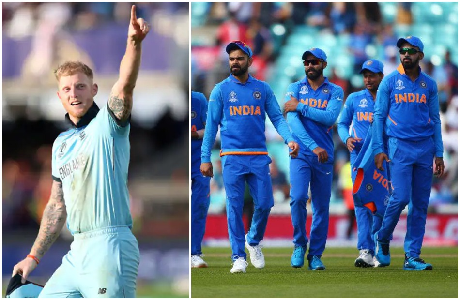 Irfan Pathan says India needs one all rounder like Ben Stokes for unbeatable status