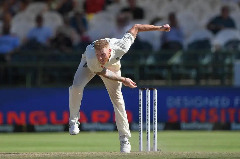 ENG vs PAK: साउथैम्पटन टेस्ट से पहले इंग्लैंड को लगा बड़ा झटका, सीरीज से बाहर हुए बेन स्टोक्स