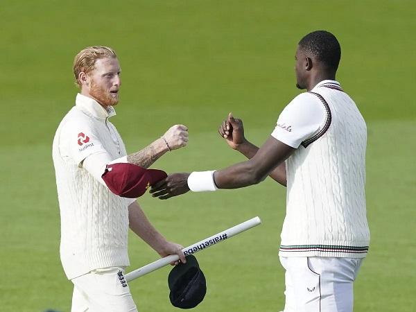 बल्लेबाजी रैंकिंग में तीसरे स्थान पर पहुंचे