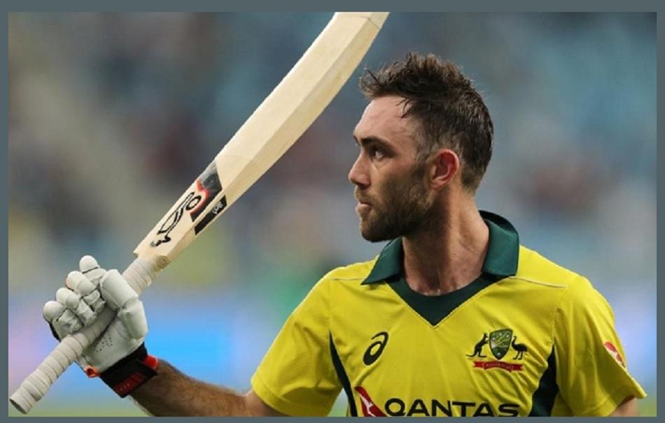 मानसिक स्वास्थ्य की देखभाल के लिए क्रिकेट ऑस्ट्रेलिया में होगी इस पोस्ट की भर्ती