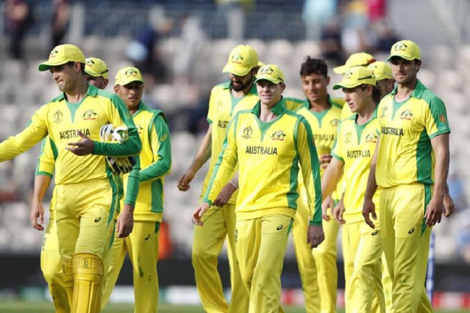 Cricket Australia reacts on T20 World Cup 2020 postponement