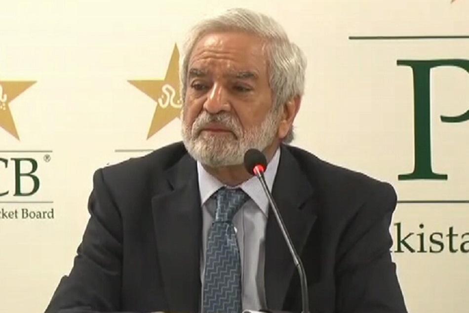 पाकिस्तान क्रिकेट बोर्ड ने महिला क्रिकेटर्स के लिये किया बड़ा ऐलान, अब पैरेंटिग को मिलेगा बढ़ावा