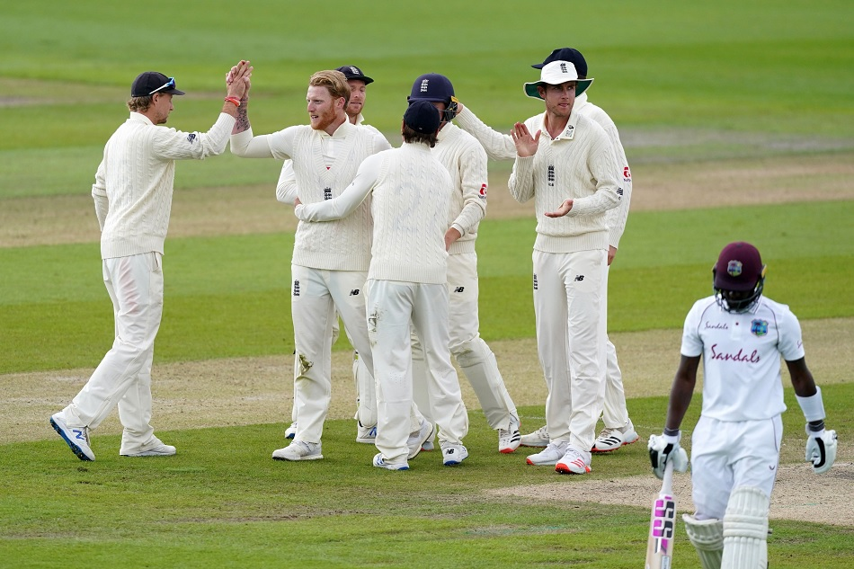Eng vs WI: ICC World Test Championship table updates after England win in 2nd test