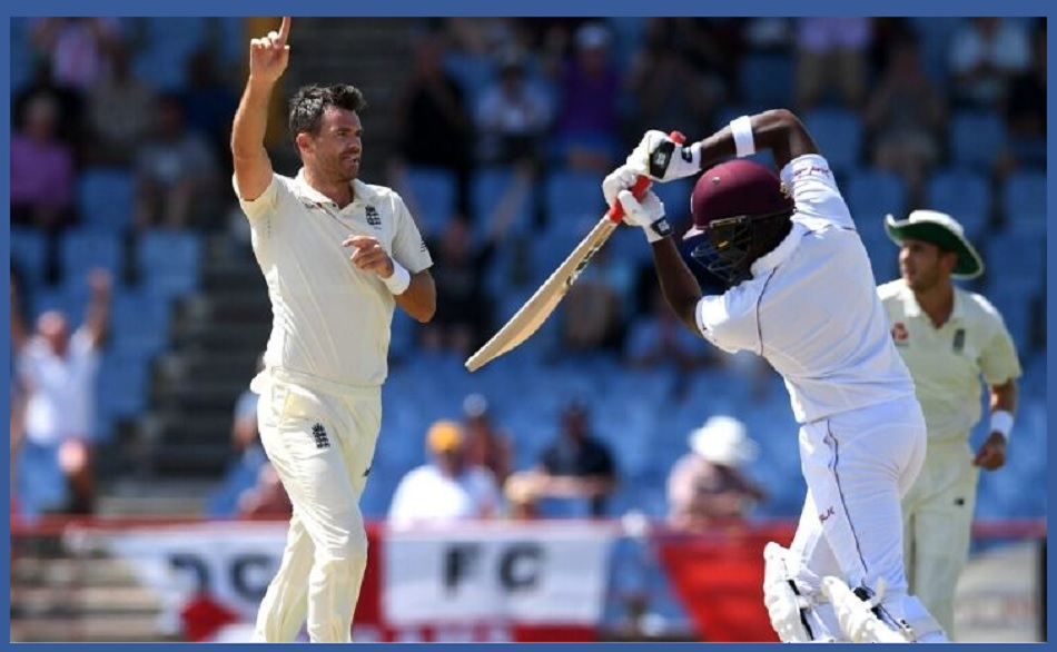ENG vs WI, 3rd Test: Predicted eleven of both sides for the series decider match