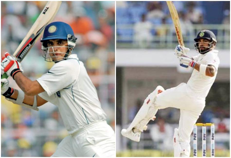 Sourav Ganguly XI vs Virat Kohli XI- Aakash Chopra reveals who will be the winner