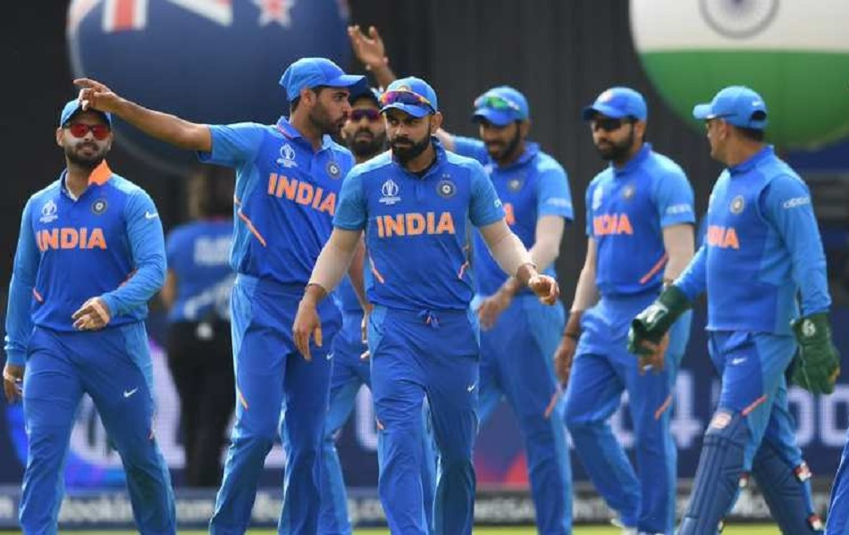 ODI World Cup super league details, teams, how points system works