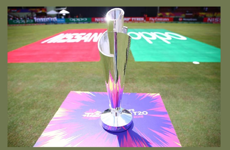 ICC clears 2020 T20 World cup ticket will be valid in 2021 wc if Australia host it