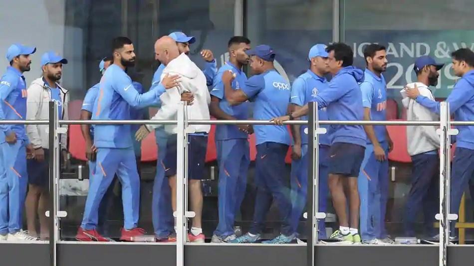 इंग्लैंड का सितंबर में होने वाला भारत दौरा COVID-19 के चलते स्थगित: रिपोर्ट