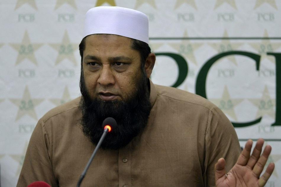 इंजमाम उल हक ने बाबर को बताया कोहली से बेहतर बल्लेबाज, बताई ये वजह