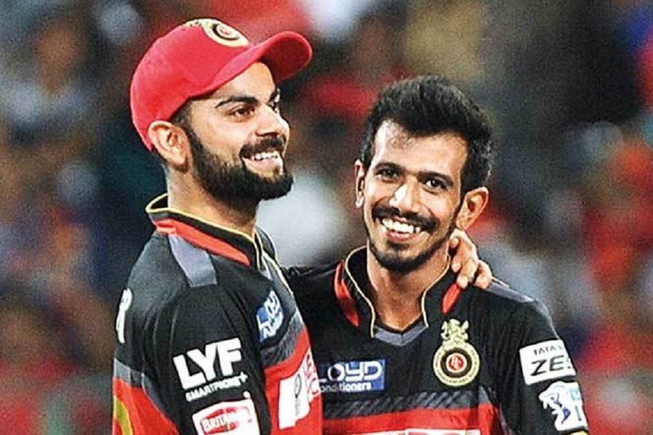 ये हैं वो 3 भारतीय क्रिकेटर, जो IPL में अभी तक नहीं लगा पाए चाैका