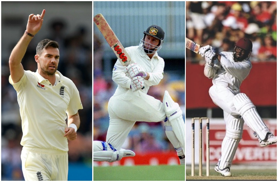 Only one in 104 Tests, 9 captains in 22 matches only: Fun game of captains in Test cricket