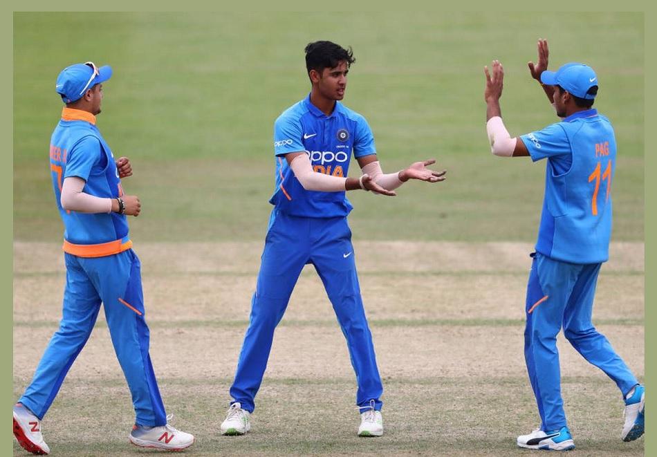 कहां छुपा है क्रिकेट में सबसे बड़ा टैलेंट, जूनियर चीफ सेलेक्टर की नजर से देखें भविष्य की टीम इंडिया