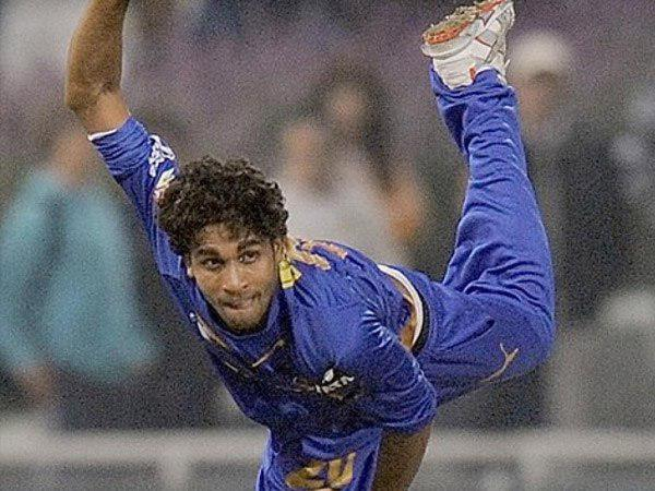 आईपीएल 2009 का हीरो कामरान खान-