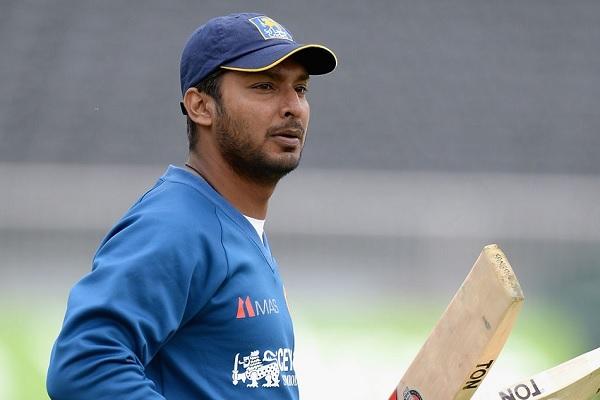 'संगकारा के बाद सबसे निरंतर बल्लेबाज कोहली'