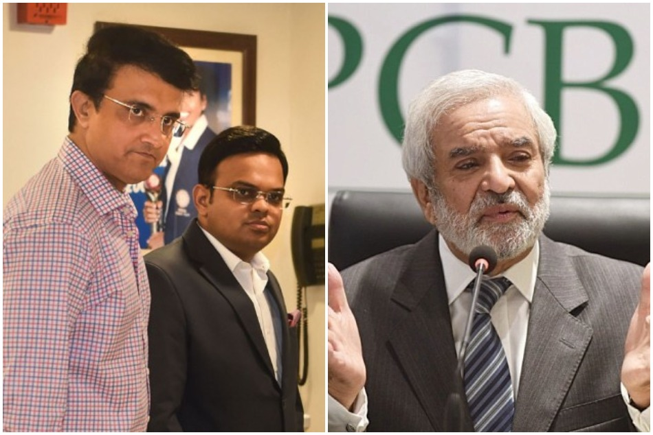 ICC postponed 2023 World Cup to be held in India on request of PCB Chief: Report