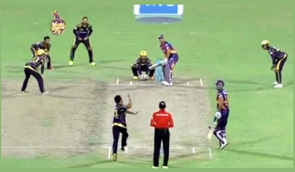 गुगली पर विकेट लेता था लेग स्पिनर, चयनकर्ताओं ने कर दिया बाहर- भारतीय बॉलर ने किया खुलासा