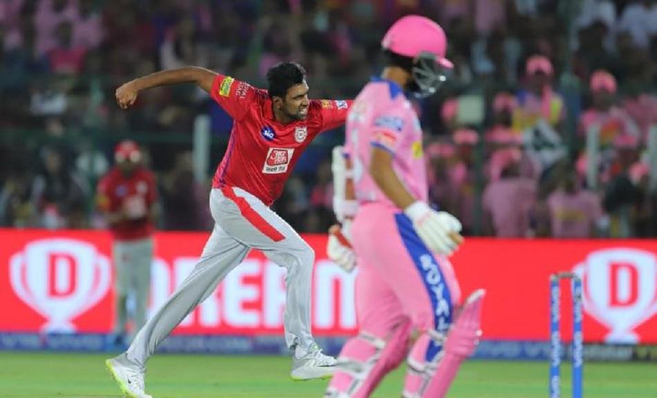 Ravichandran Ashwin suggest unique technology to balance the struggle between bat and ball
