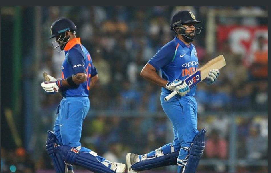 Tom Moody put his weightage on split captaincy in india for longevity of Virat Kohli in cricket